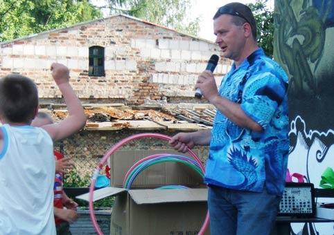 dziendziecka200812