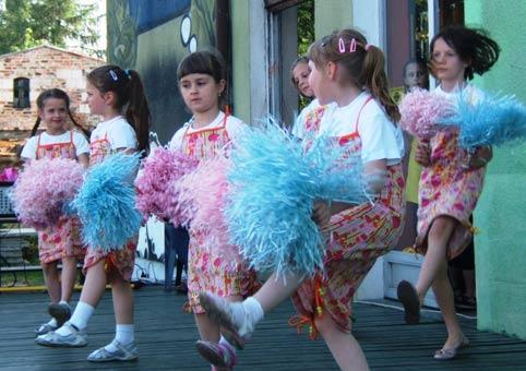dziendziecka200819