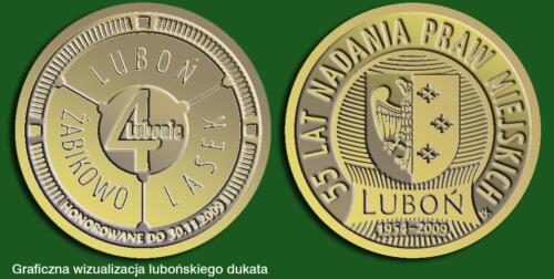 dukaty2009