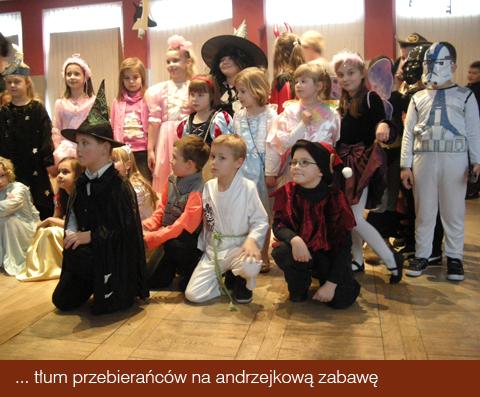 andrzejki20102