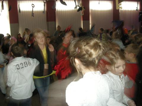 andrzejki20104