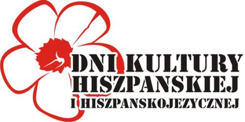 dnihiszpanii2010