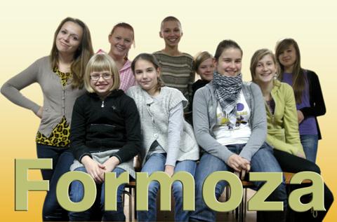 formoza20101