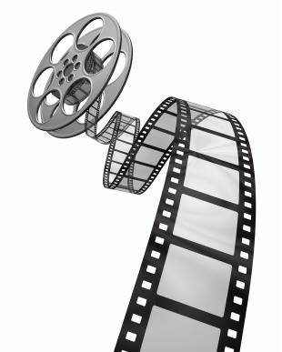 film2010