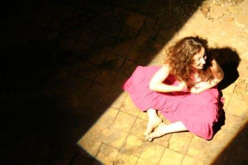 Teatry Malta w Luboniu III 2010