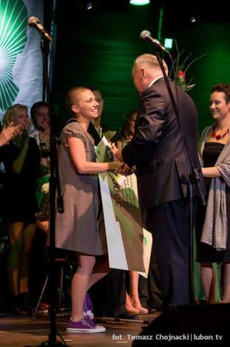 niemen20121