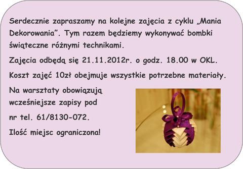 mania2012