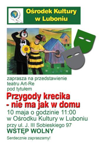 teatrartekrecik2012