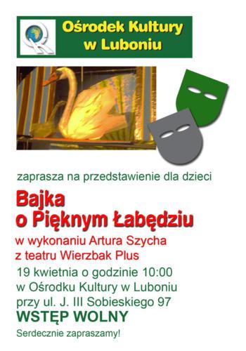 teatrlabedz2013
