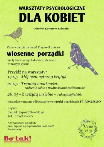 warsztatypsychologiczne2013