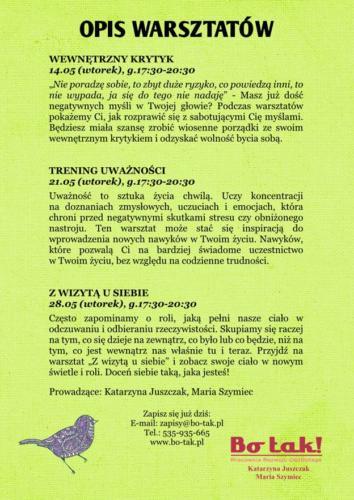 warsztatypsychologiczne20132