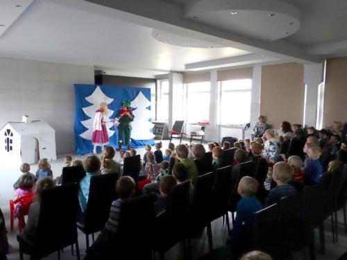 ok teatrsniezynka2015
