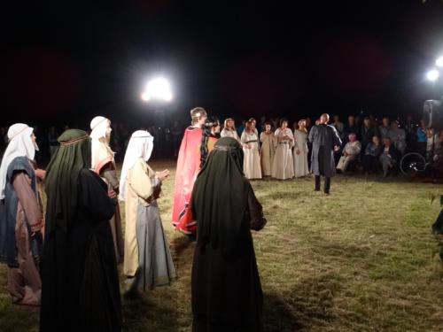 Teatry millenium+ 2016