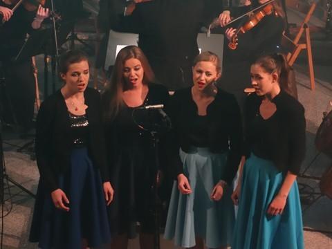 koncertnoworoczny201710
