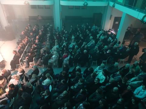 koncertnoworoczny201712