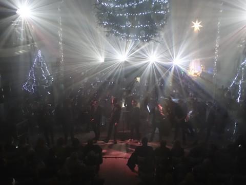 koncertnoworoczny201714