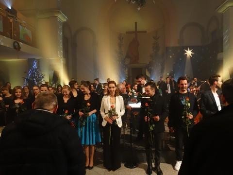 koncertnoworoczny201716