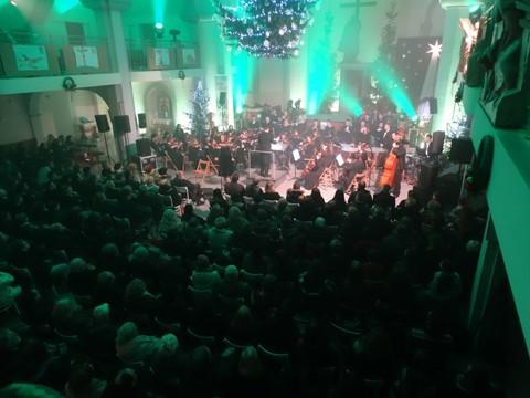 koncertnoworoczny20176
