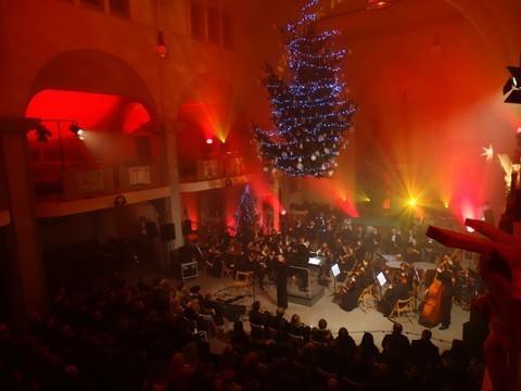koncertnoworoczny20178