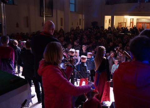 koncertarka201714