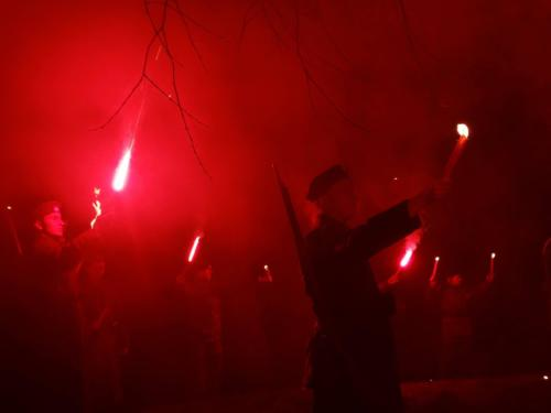 Obchody Powstania Wlkp. 2017