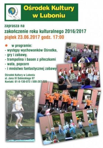 zakonczeniekultura2017