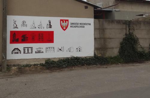 mural Luboń 3