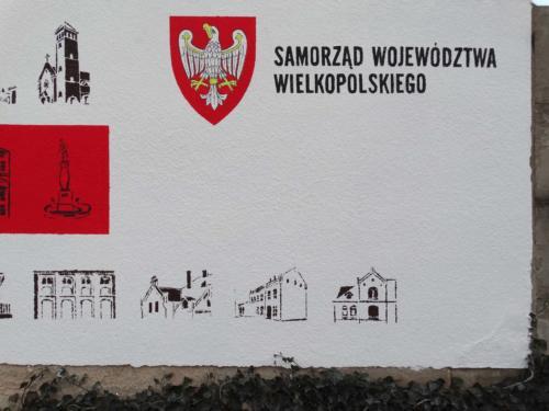 mural Luboń 6