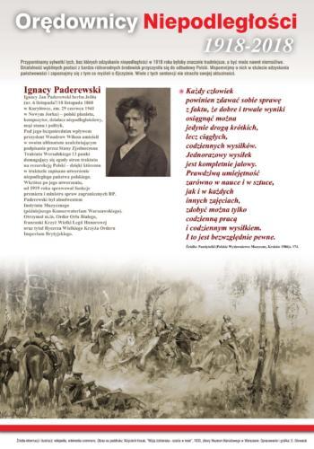 4 niepodlegla Paderewski small