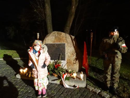 Obchody Powstania Wlkp. 2019
