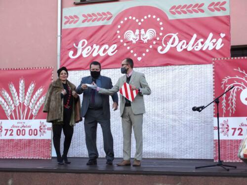 sercepolski2020