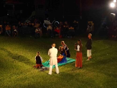 teatr FinAmor202014