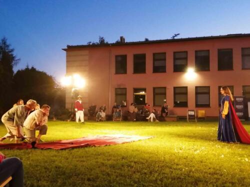 teatr FinAmor202021