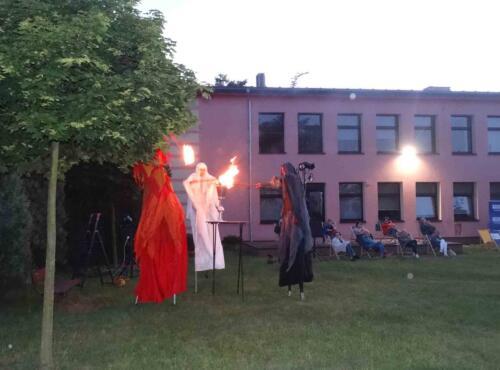 teatr FinAmor20204
